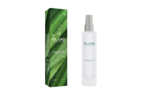 01_100ml_REPLENISHING CLEANSER A